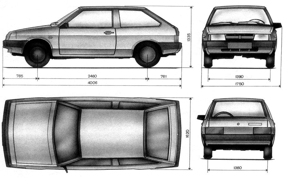 http://www.vaz-2106.ru/books/vmp2/illustrations/293.jpg